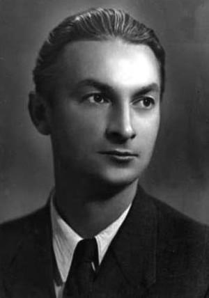 Георгий Вицин биография