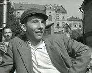 Савелий Крамаров фильмы