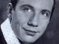 Савелий Крамаров биография