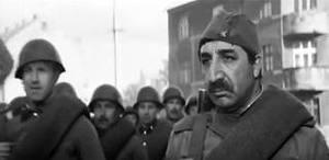 Фрунзик Мкртчян  биография фильмы