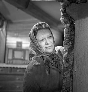 Татьяна Пельтцер биография