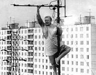 Татьяна Пельтцер фильмы