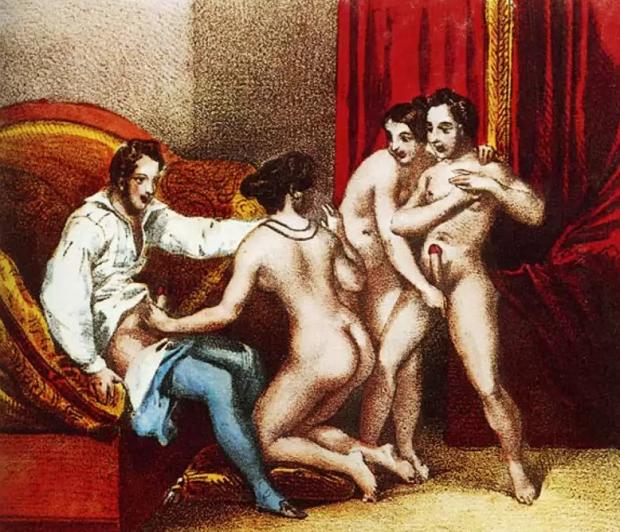 seks-porno-kak-konchayut-negri