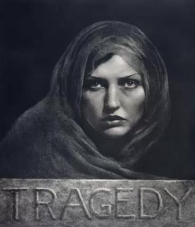 Эротика Когда женщины плачут