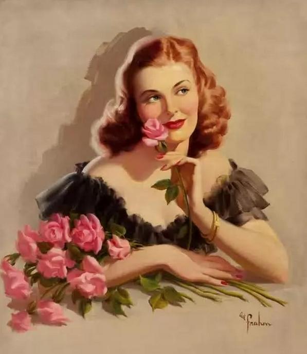 Арт Фрейм картины видео