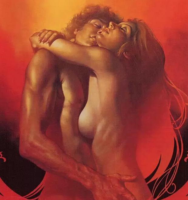 erotika-vlast-ognya