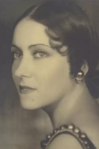 Глория Свенсон биография фильмы