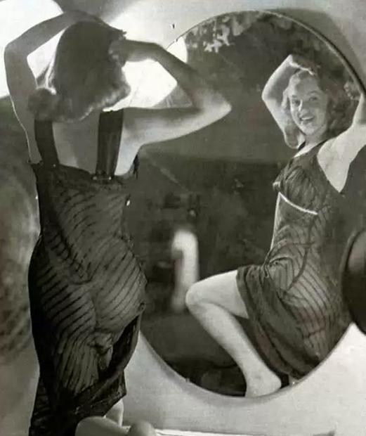 Мэрилин Монро фото видео