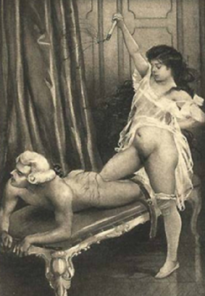 literatura-s-elementami-erotiki