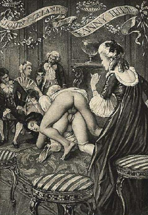 Авриль Эдуар Анри картины