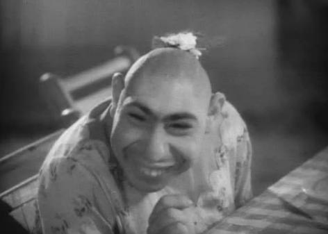 Уродцы - фильм ужасов 1932 года