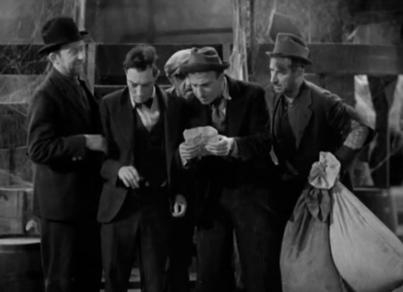 Комедии 1933 года смотреть онлайн