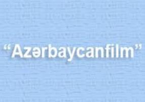 Азербайджанские комедии — Смотри в оба