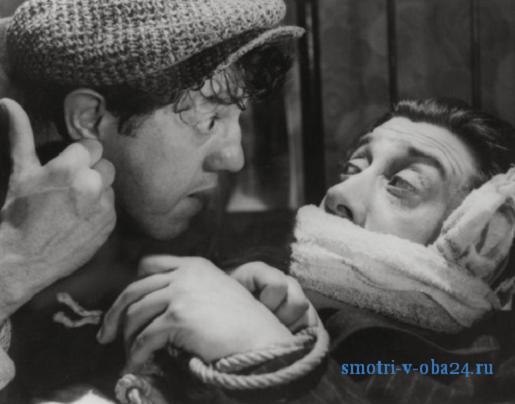 Комедии 1939 года смотреть онлайн