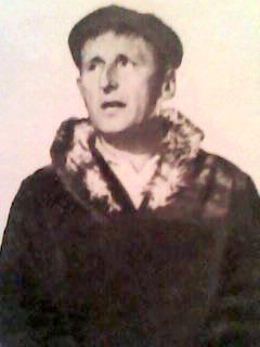 Интервью Бурвиля архивные кадры