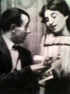 Андре Дид биография фильмы