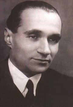 Георгий Милляр биография фильмы