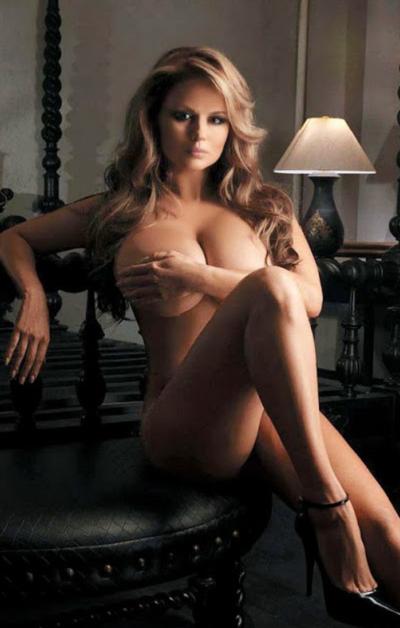 Анна Семенович фото видео