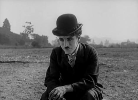 Комедии 1928 года смотреть онлайн