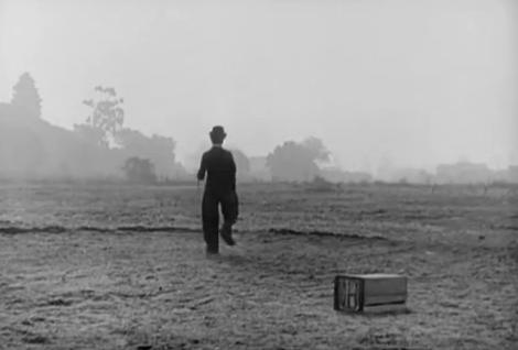 фото Цирк 1928