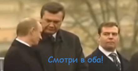 Почему украинцы не хотят платить по долгам