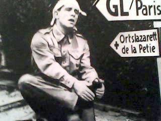 Норман Уиздом биография фильмы