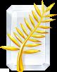 awardCannes2