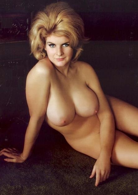 Плейбой 1964 года - Смотри в оба