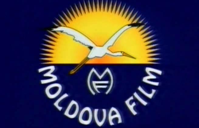 Молдавские комедии - Смотри в оба