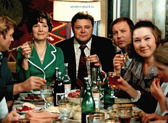 Комедии 1980 года смотреть онлайн
