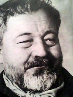 Ян Верих биография