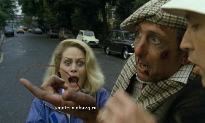 Комедии 1985 года смотреть онлайн