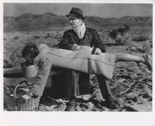 Комедии 1941 года смотреть онлайн