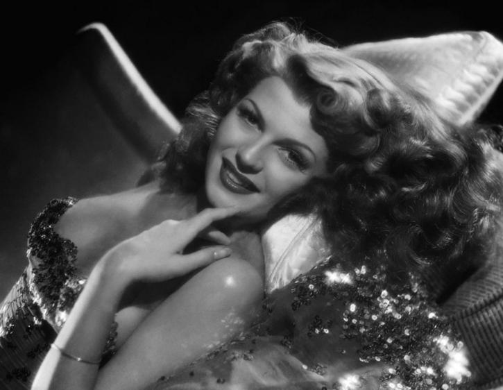 Комедии 1942 года смотреть онлайн