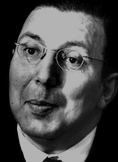 Армен Хостикян биография фильмы