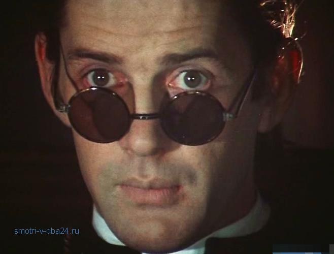 Комедии 1982 года смотреть онлайн