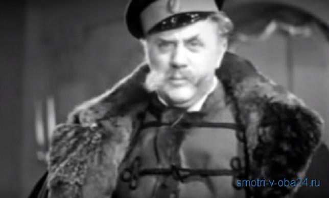 Комедии 1938 года смотреть онлайн