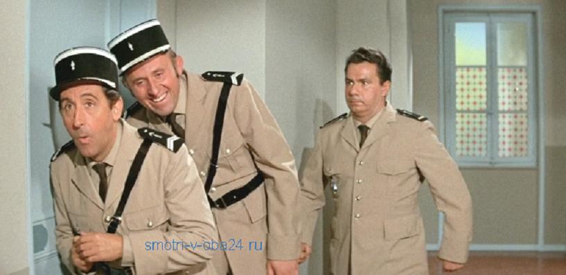Комедии 1968 года смотреть онлайн