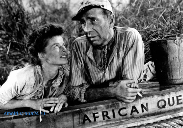 Комедии 1951 года смотреть онлайн