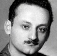 Семён Фарада биография фильмы