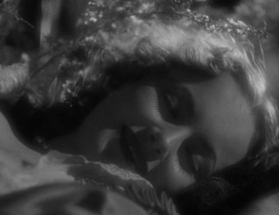 Комедии 1935 года смотреть онлайн