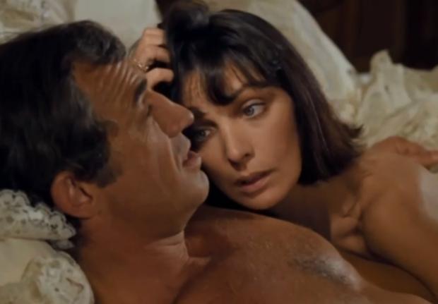 Самое популярное французское кино