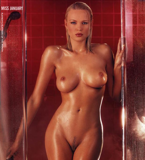 Ирина Воронина фото видео