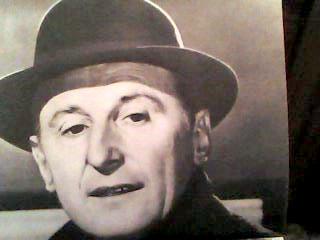 Бурвиль биография фото фильмы